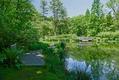 13. Leonard Buck Public Garden.png