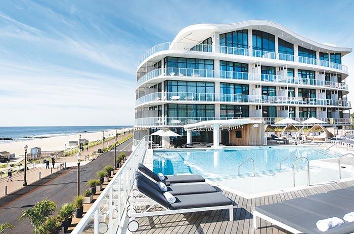 Wave Resort_Exterior1.jpg