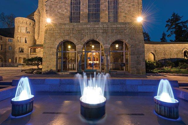 6 North Porch Fountain 2.jpg