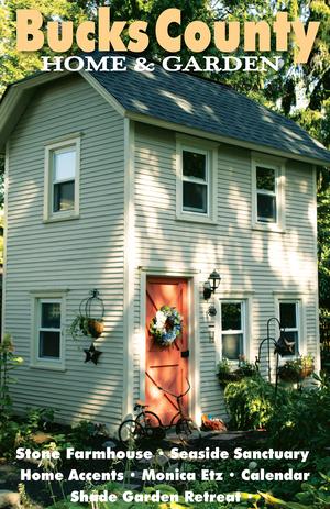 Bucks County Home & Garden 2020