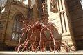 371_RootPoster_05-30-06.jpg
