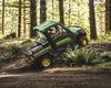 XUV835R  GatorT Utility Vehicle_4.png