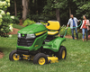 X350 Select Series Lawn Tractor_r4f073593.jpg