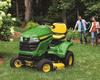 X350 Select Series Lawn Tractor_r4f073593.jpg