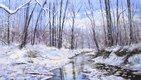 winter art (13).jpg