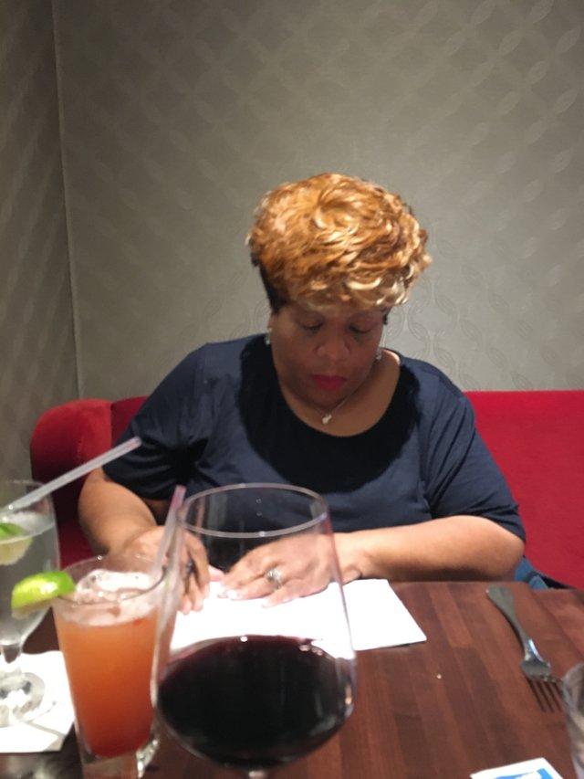 Tanya looking at menu.jpg