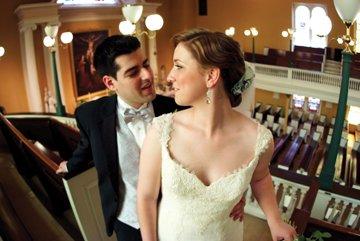 Wedding Image 2013