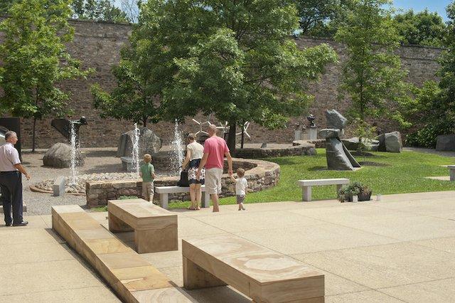 Patricia D. Pfundt Sculpture Garden_ photo by James Quinlan.jpg