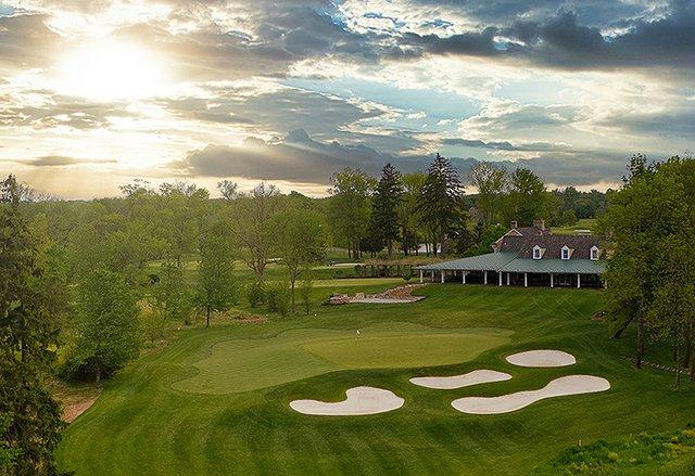 Lookaway Golf