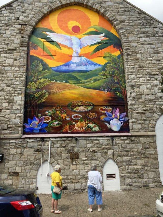 Lizzie seems completed mural.jpg