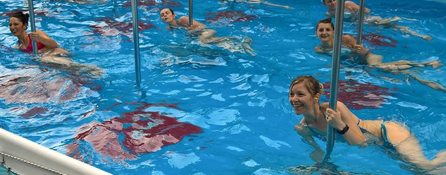 1. acquapole-water-exercises.jpg