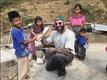 jon with kids.png