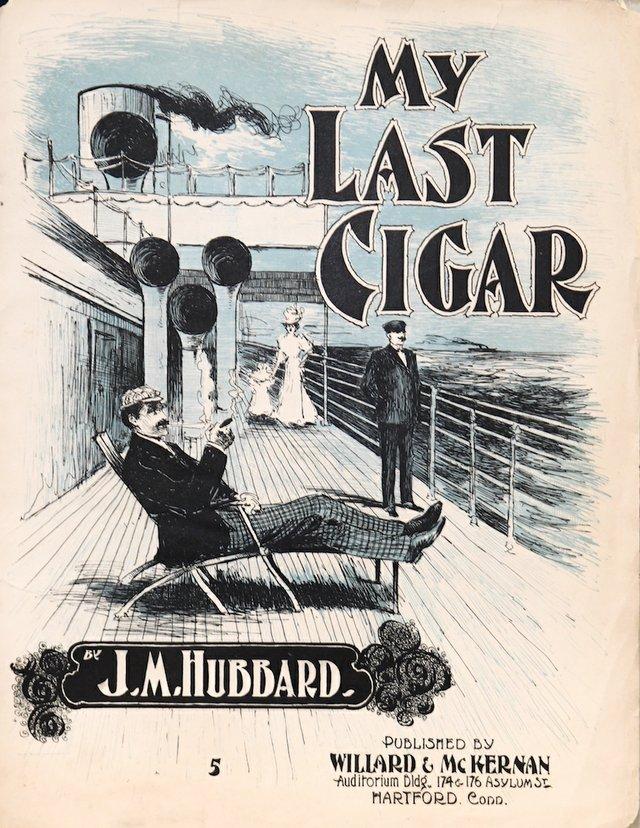 2. Last Cigar.jpg