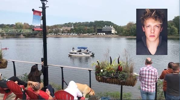 Boat Concert