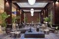 lnsmc-lobby-3823-hor-clsc.jpg