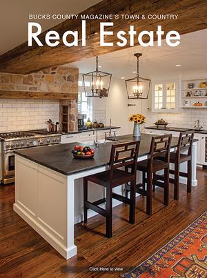 2021 Real Estate Guide c