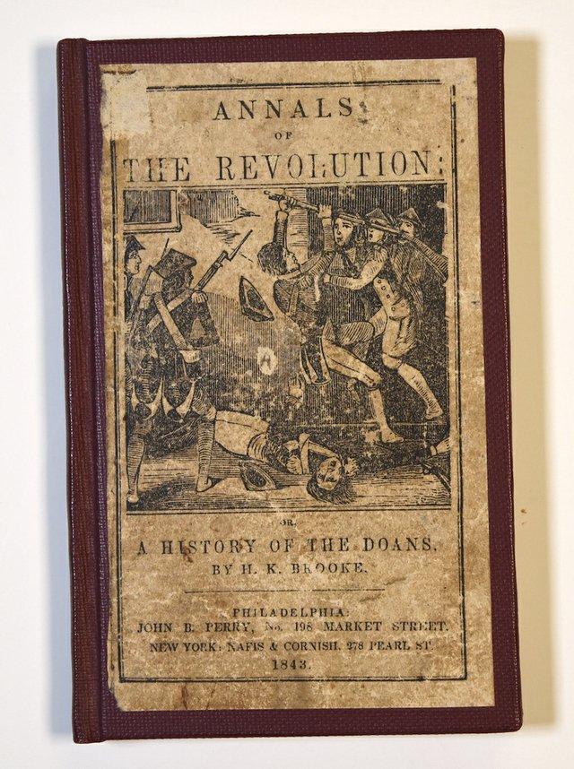 Annals of the Revolution.jpeg