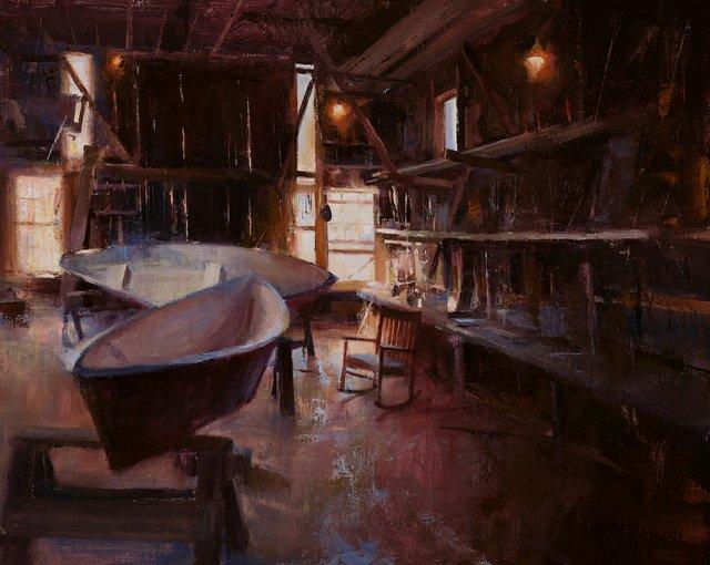 Essex Interior24x30KBackhaus300ppi2021-07-31 10.44.10.jpg