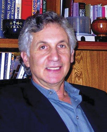 Dr Rothstein