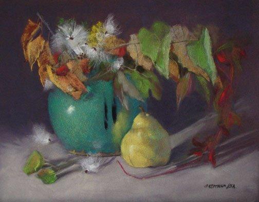 Sue Ketchem
