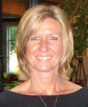 Leah Atkinson