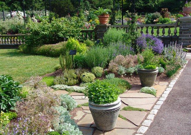 Wntr Garden 13