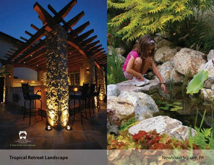 ela environmental landscape associates buckscountymagazine com