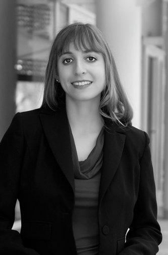 Julie Lackman
